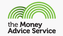 Money Advice Services (MAS)