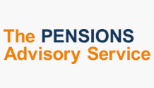 The Pensions Advisory Service (TPAS)