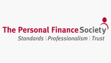 Personal Finance Society (PFS)