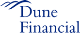 Dune Financial Planning Ltd